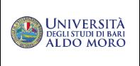 Bari University